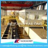 High Quality Hydraulic Casting Molding Line