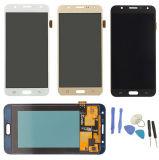 J7 Screen LCD for Samsung Galaxy J7 J700