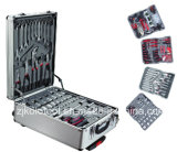 Hotselling 186PC Tool Set with Trolley