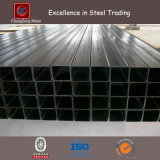 Square Steel Section for Structure (CZ-SP05)