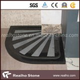 Nature Granite/Marble/Stone Show Trays for Bathroom Products