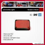 LED Warning Ambulance Light (LTDG14)