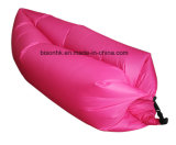 Sleeping Air Sofa Fast Inflatable Lamzac Hangout Sleeping Bag