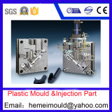 Plastic Moulds, Injection Mould, Moulding