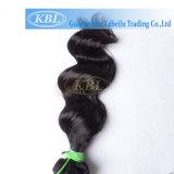 Brazilian Grade 4A Human Hair Weft