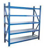 Light Weight Warehouse Display Rack