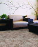 Wholesale Hand Tufted Hotel Carpet