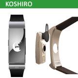 Bt Beadset Smart Watch Bracelet