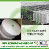 Spunbonded PP Non Woven Fabric for Upholstery