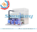 China Top1 Plate Ice Machine Plate Ice Making System for Fishery (1000kg/24hr -100, 000kg/24hr)