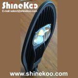 Die Casting Aluminium 100W LED Outdoor Light (L322-100)