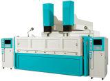 Creator CNC2390d Double Quill CNC EDM Machine
