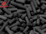 Manufacturer, Coal Based Activated Carbon for Air Purify