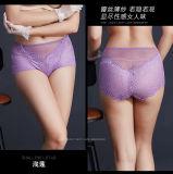 Wholesale Plus Size Ladies Lace Panties