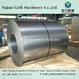 High Quality Steel Strip/Steel Sheet