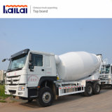 Mixer Truck/Tanker Truck/Semi Trailer/Machinery/Truck Parts