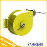 Construction Machinery Reels
