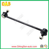 Auto/Car Adjustable Stabilizer Link for Toyota Camry (48830-48010)