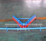 V-Shaped Non-Loaded Belt Cleaner for Belt Conveyor (QSV-200)