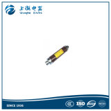 Xrnt High Voltage Current Limited Fuse