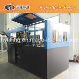 Pco 28 CSD Bottle Blow Moulding Machine