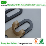 Building Material for Decorate PVC Foam Board Polyvinyl Chloride