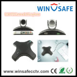 USB HD PTZ Video Conference Camera Conference System for Cam Chat