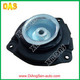 Discount Auto Body Parts for Nissan Strut Mounting 54320-Et00A