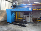 Jzq-2000 Automatic Linear Welding Machine