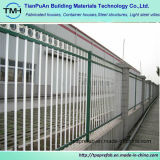 Self-Clean Garden Fence for Sale