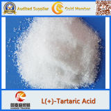 Dibenzoyl-L-Tartaric Acid 2743-38-6 China Wholesale