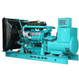900kw Diesel Generator Set Professional Use