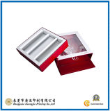Jewelry Gift Paper Packaging Box (GJ-Box206)