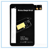Ultra-Thin for Samsung Galaxy S5 Qi Wireless Charging Receiver