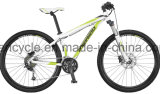 Hot Selling Mountain Bike/MTB Bike/Mountain Bike Bicycles/MTB Bicycles /Atb Bike