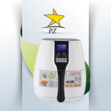 Hot Electric Air Fryer High Quality Air Fryer (A168-1)