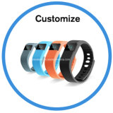 Smart Wrist Watch Band
