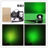 Christmas Outdoor Garden Tree Light Laser Pinpoints Shower Laser Stage Light