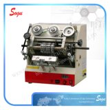 Xt0018 Date Leather and Manual Code Printer