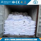 Industrial Grade Chemicals Sodium Bicarbonate