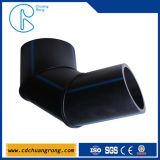 PE Welded Fitting (45 Degree Elbow)