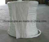 PP Cable Filler Yarn (0.6---20mm)