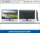 New Full HD 32inch 42inch LED TV (LED-A1)