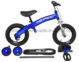12inch Walking Kids Bicycle/Baby Bike/Children Bike/Children Bicycles/Balance Bike