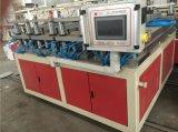 Plastic PVC Foam Board Extruder, Plastic Machinery for PVC Foam Board