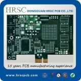 Laptop Motherboardpcb, PCB Board Manufacturer Over 15 Years PCB Production Experience