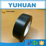 The High Quality and Popular PVC Electrical Tape