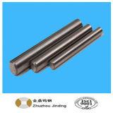 Tungsten Carbide Piston Rods, Tungsten Carbide Welding Rods/Bar, Tungsten Carbide Rod Tips