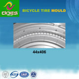 44X406 Bicycle Rubber Tyre Mould