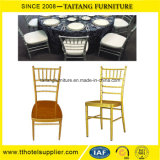 Wholesale Banquet Event Tiffany Chair for Wedding